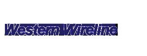 Western Wireline Inc.